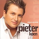 Pieter Koen - Kilimanjaro