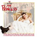 Compilation - The Princess Diaries