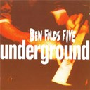 Ben Folds Five - Underground #1