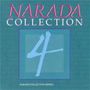 Compilation - Narada Collection 4