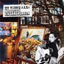 Kt Tunstall - Eye to the telescope / kt tunstall's acoustic extravaganza