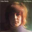 Helen Reddy - I am woman (digital only)