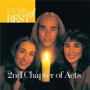 2nd Chapter Of Acts - Very best of 2nd chapter of acts