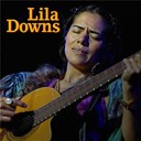 Lila Downs - Live session ep