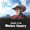 Chris Ledoux - Sounds Of The Western Country