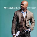 Levi / Myron Butler - Stronger