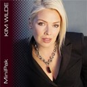 Kim Wilde - MiniPack: Kim Wilde