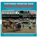 Hank Thompson - Cheyenne frontier days