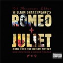 Compilation - Romeo &amp; Juliet Soundtrack