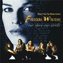 Compilation - Freedom Writers Original Soundtrack