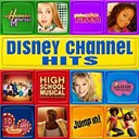 Compilation - Disney Channel Hits (French Version)