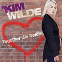 Kim Wilde - Together we belong