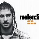 Melendi - Con sólo una sonrisa