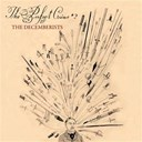 The Decemberists - The perfect crime #2 ep