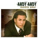 Andy Andy - Maldito amor featuring tito el bambino (urban version)