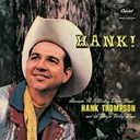 Hank Thompson - Hank!