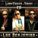"""Alexis Y Fido / Angel Doze / Angel Y Khriz / Arcangel / Baby Rasta / Daddy Yankee / Dalmata / De La Ghetto / Don Omar / El Roockie / Franco """"El Gorilla"""" / Héctor El Father / Jean / Luigi / Luny Tunes / Lunytunes / Magnate / Nejo / Plan B / Rbd / Tainy Tunes / Tito """"El Bambino"""" / Tonny Tun Tun / Wise / Wisin & Yandel / Yo-Seph / Yomo / Zion - Mas flow - los benjamins"""