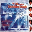 Boney M. - The 20 Greatest Christmas Songs