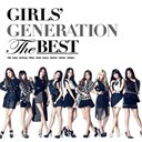 Girls' Generation - The best