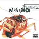 Papa Roach - Infest