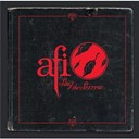 A.f.i - sing the sorrow