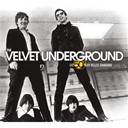 The Velvet Underground - The 50 greatest songs