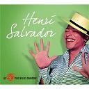 Henri Salvador - les 50 plus belles chansons