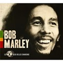 Bob Marley - the 50 greatest songs