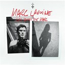 Marc Lavoine - Les duos de marc