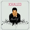 Khaled - best of