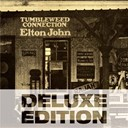 Elton John - Tumbleweed connection deluxe edition