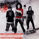 Tokio Hotel - an deiner seite (ich bin da)