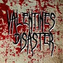 All About Eve / Kiss / Marilyn Manson / The Cure / Yeah Yeah Yeahs - Valentine disaster