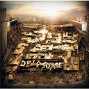 Psy4 De La Rime - Les Cités D'Or