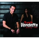 David Vendetta - rendez-vous
