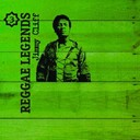 Jimmy Cliff - Reggae legends