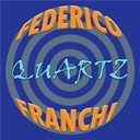 Federico Franchi - Quartz