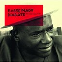 Kassé Mady Diabaté - Manden Djeli Kan