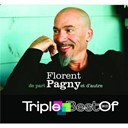 Florent Pagny - De part et d'autre (triple best of)