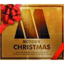 Diana Ross / Kim Weston / Marvin Gaye / Michael Jackson / Smokey Robinson / Stevie Wonder / The Jackson Five / The Miracles / The Supremes / The Temptations - The motown christmas collection