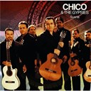 Chico / The Gypsies - Suerte