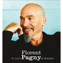 Florent Pagny - Fernand (version live pagny chante brel)