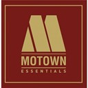Compilation - Motown Essentials