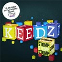 Keedz - Stomp - minute noire radio edit
