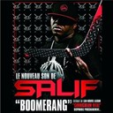 Salif - Boomerang