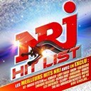 Akon / All American Rejects / Amy Macdonald / Bob Sinclar / Britney Spears / Calogero / Crookers / Dj Oriska / Doriand / Emmanuel Moire / Enrique Iglesias / Grace / Gr&eacute;goire / Guillaume Cantillon / Helmut Fritz / Joe Smooth / Junior Caldera / Khaled / Kid Cudi / Lady Gaga / Les Enfoir&eacute;s / Magic System / Ne-Yo / Ocean Drive / Olivia Ruiz / Olivier Miller / Pep's / Sandy Ground Factory / September / Sheryfa Luna / Sliimy / The Sugarhill Gang / U2 - Nrj hit list