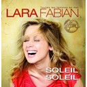 Lara Fabian - Soleil soleil
