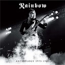 Rainbow - Anthology