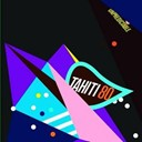 Tahiti 80 - Unpredictable