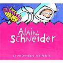 Alain Schneider - alain schneider